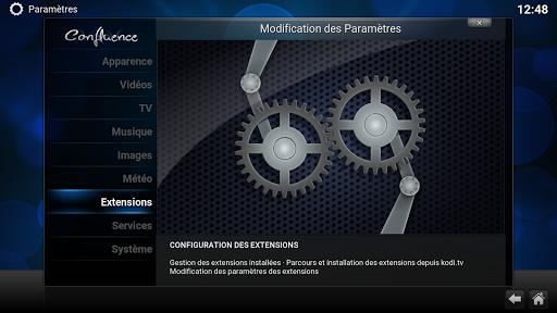 SPMC 16.7-04 screenshots 2