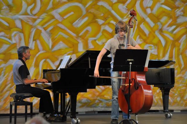 Orkesterskolens sommerkoncert - DSC_0038.JPG