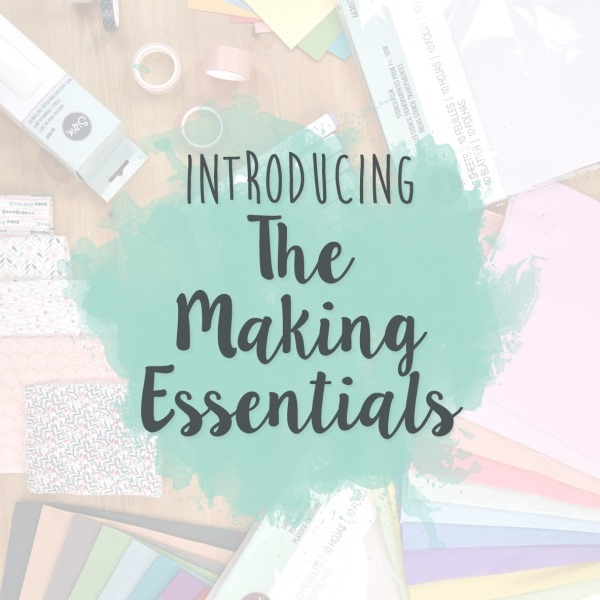 [sizzix-making-essentials-materiali-essenziali-hobby-creativi-2%5B3%5D]