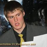2009_erste_weihnacht_013_800.jpg