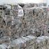 Tres cárteles de Colombia trajeron 20 toneladas de droga