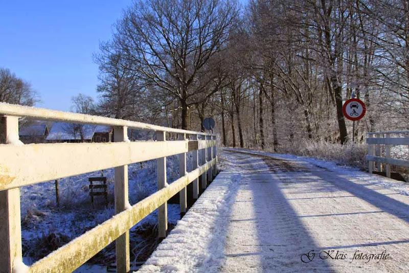 Winter - Winter-023.jpg