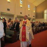 Easter Mass 4.20.14 - 010.jpg