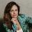 Carolina Groppa's profile photo