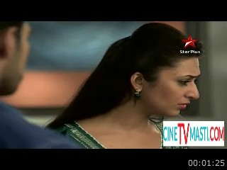 Yeh Hai Mohabbatein  13th JUne 2015 Pt_0006.jpg