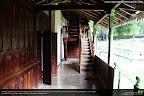 Maduwanwela Walauwa image gallery