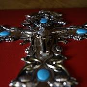 Liturgia Męki Pańskiej (1)