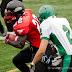 2012 Huskers vs Westshore Rebels 2 - _DSC5992-1.JPG