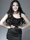 Royal Sister Returns Guo Yan