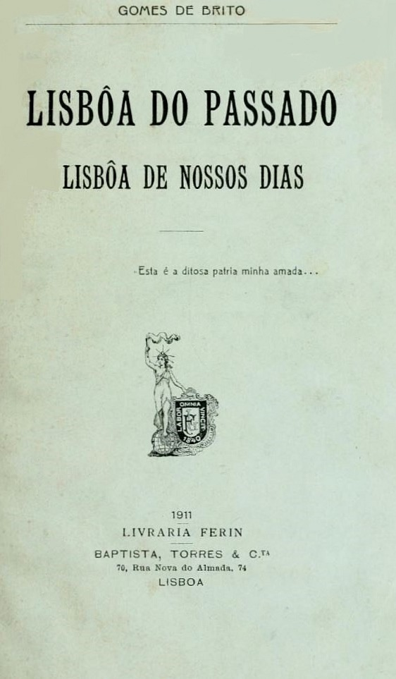 [1911-Livro7]