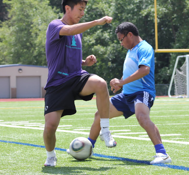 Pawo/Pamo Je Dhen Basketball and Soccer tournament at Seattle by TYC - IMG_0369.JPG