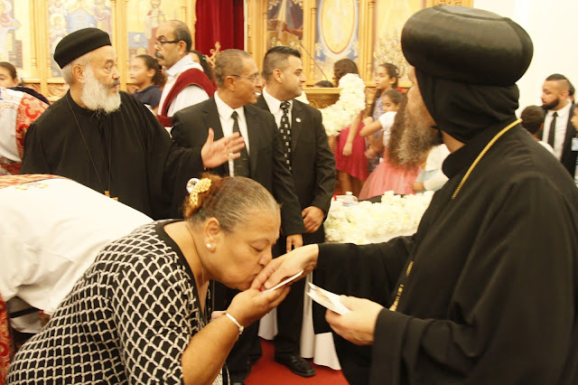 H.H Pope Tawadros II Visit (4th Album) - _MG_1327.JPG