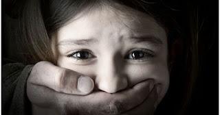 Kidnapping d'enfants: Bientôt un «plan d'alerte»