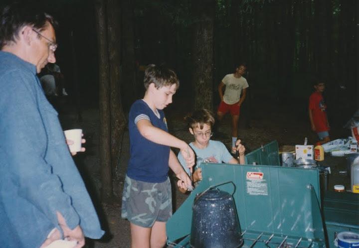 1988 - Smokies.1988.14.jpg