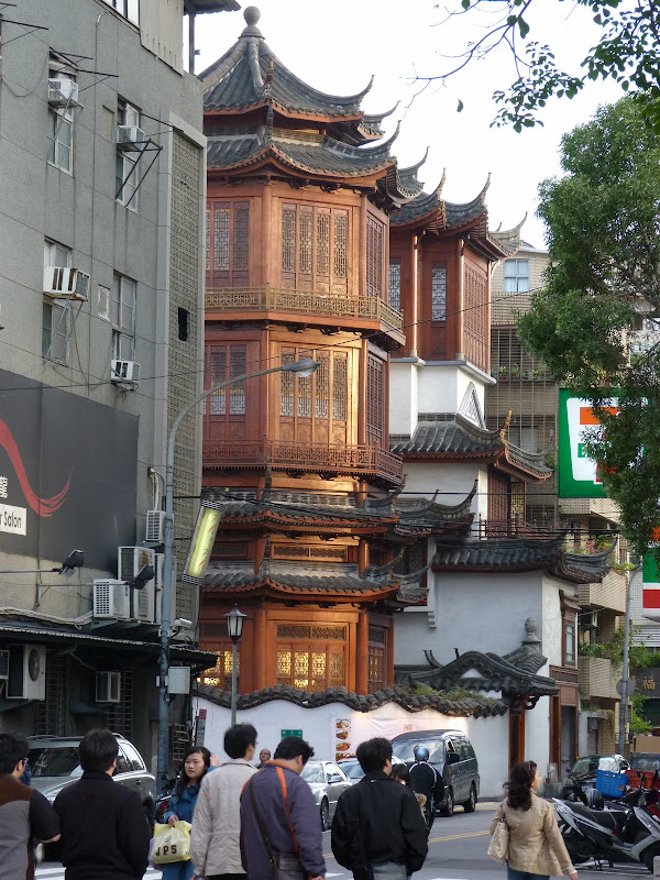 TAIWAN.Taipei, un weekend - P1020252.JPG