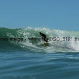 DSC_5121.thumb.jpg