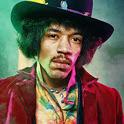 Jimi Hendrix Quotes, Citaten, Zinnen en Teksten