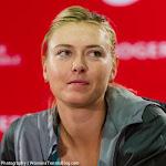 Maria Sharapova - Rogers Cup 2014 - DSC_0429.jpg