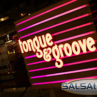 Tongue & Groove March 24, 2010