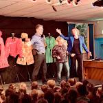 meespeelvoorstelling met humor en muziek voor basisschool 17.jpg