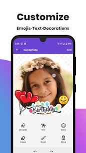 Sticker Maker App Download For Android 4