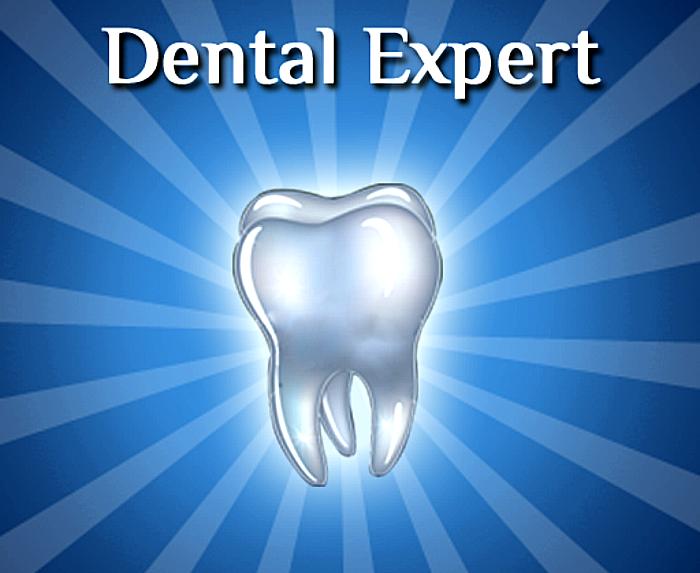 dental-expert