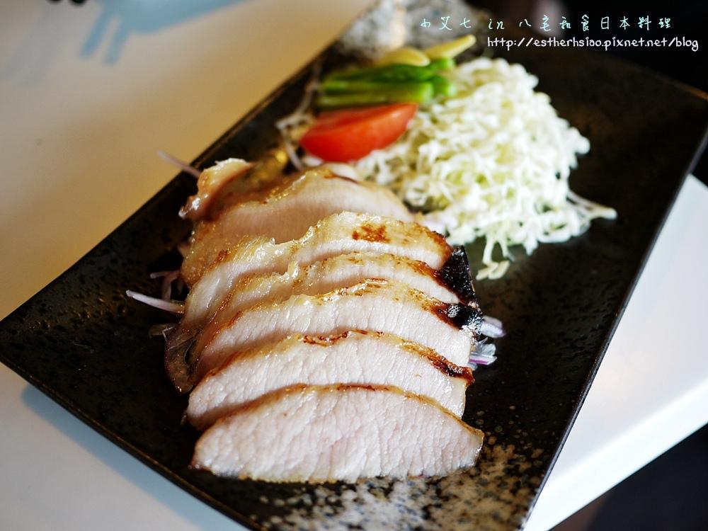 26 松阪豬肉
