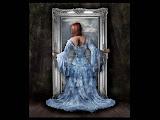 Fine Bride Maiden