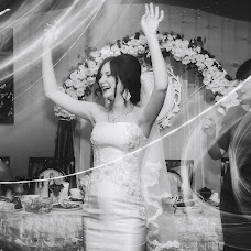 Wedding photographer Tanya Chabanenko (bytanyamokriak). Photo of 28.06.2016