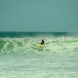 20130817-_PVJ7853.jpg
