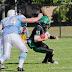 2012 Huskers vs Rams 2 - _DSC6393-1.JPG