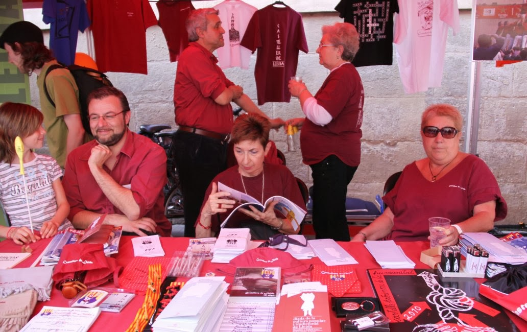 Diada de Cultura Popular 2-04-11 - 20110402_172_Diada_Cultura_Popular.jpg