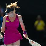 Laura Siegemund - 2016 Australian Open -DSC_0111.jpg