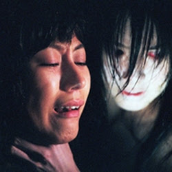 Темная ночь (2006) B3