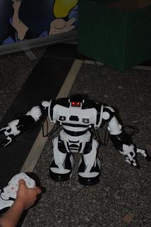 robocomp10_04.jpg