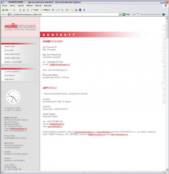 petr_bima_web_webdesign_00024