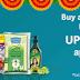 Amazon Festive Sale 50% off on Daily needs