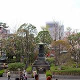 2014 Japan - Dag 11 - jordi-DSC_0942.JPG