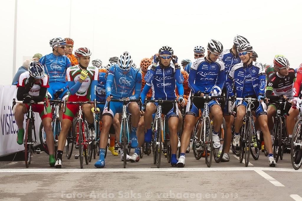 2013.05.30 Tour of Estonia, avaetapp Viimsis ja Tallinna vanalinnas - AS20130530TOEV125_049S.jpg