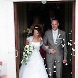 Heimberger_Hochzeit