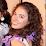 Anna Parrell's profile photo