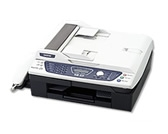 get Brother FAX-2440C driver