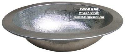 wastafel tembaga antik3