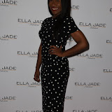 OIC - ENTSIMAGES.COM - Karen Bryson at the  Ella Jade Interiors Press Launch in Hampstead London 1st September 2015 Photo Mobis Photos/OIC 0203 174 1069