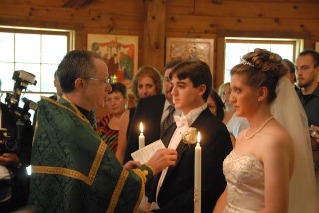 Lutjen Wedding - DSC_0010.JPG