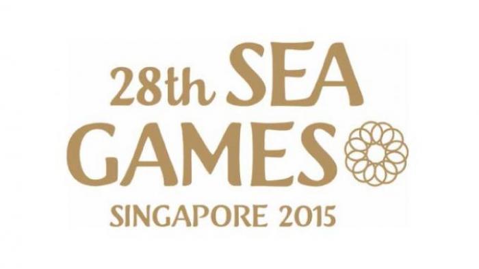 Peringkat Perolehan Medali SEA Games Hingga Jumat Siang