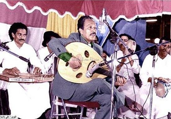 محمد سعد عبدالله2