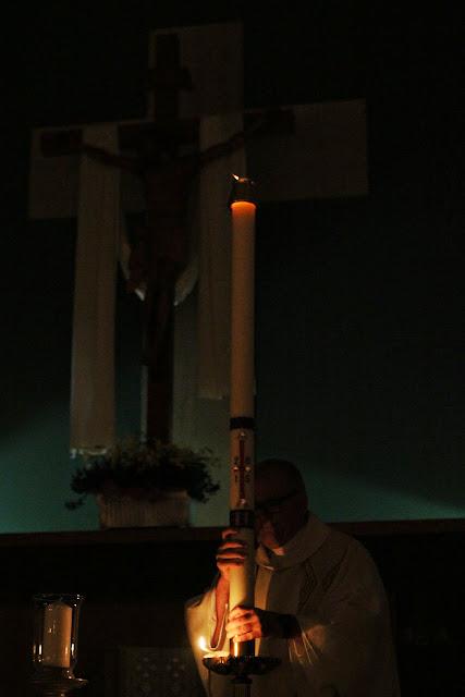 Easter Vigil 2015 - IMG_8477.JPG