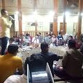 Pimpinan Bani Group Gelar Buka Bareng Bersama NGO Serta para Jurnalis se Kab Pamekasan