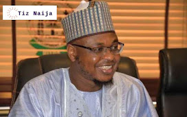 Terror linked Minister Pantami demands IMEI, NIN and Phone numbers of Nigerians from Telecom Giants for Call tracking and Spying